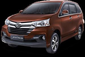 Rental Mobil Bandara Sukarno Hatta