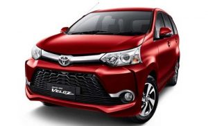 Rental Mobil Cilandak Jakarta Selatan