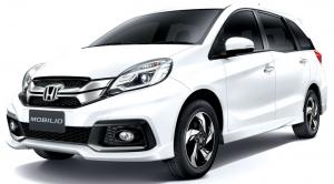 Rental Mobil Bogor Tengah