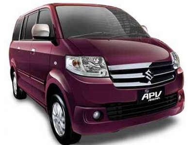 Suzuki_APV_chakra rental mobil