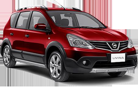 Rental Mobil Bogor Timur