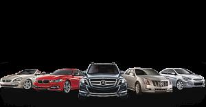 Rental Mobil Penjaringan Jakarta Utara