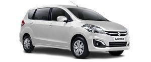 Rental Mobil Bekasi Barat