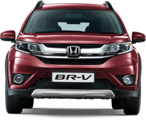 Rental Mobil Kebayoran Baru Jakarta Selatan