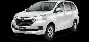 Rental Mobil Sawah Besar Jakarta Pusat