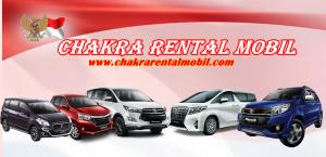 Rental Mobil Senen Jakarta Pusat