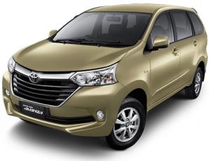 Rental Mobil Gambir Jakarta Pusat