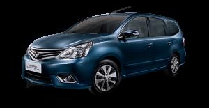 Rental Mobil Kalideres Jakarta Barat