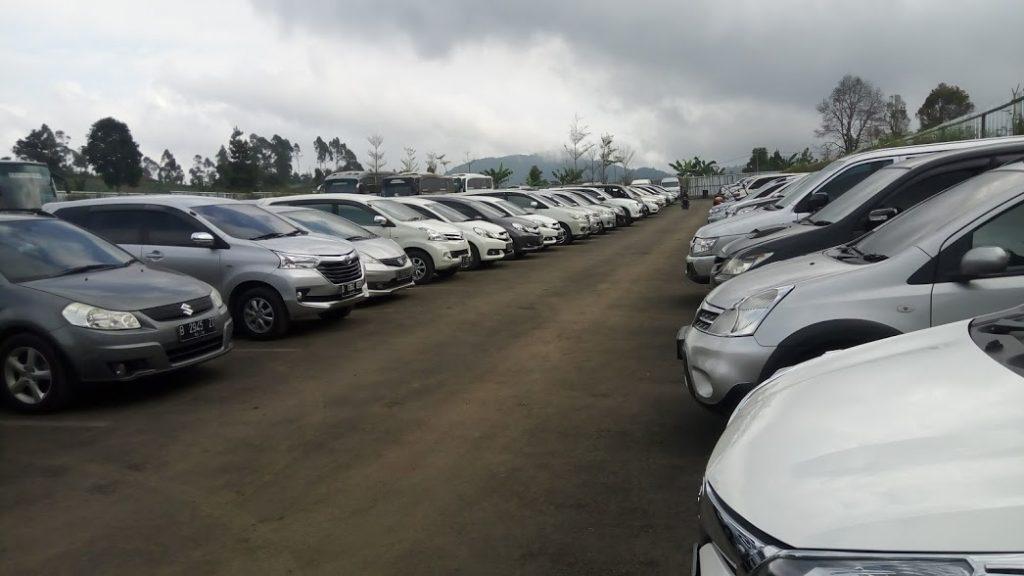 Daftar Harga Rental Mobil Murah Sewa Mobil Murah Jabodetabek