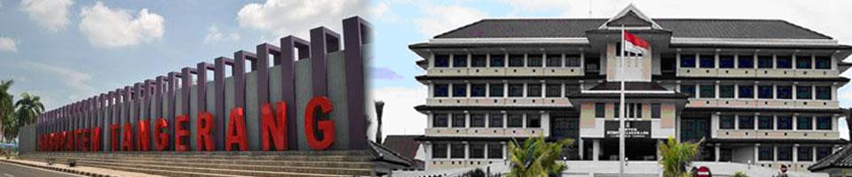 Rental Mobil Kabupaten Tangerang Murah